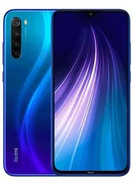 Best Mobiles Under 1000 Sar In Saudi Arabia October 2019 Update Xiaomi Phablet Fingerprint Id