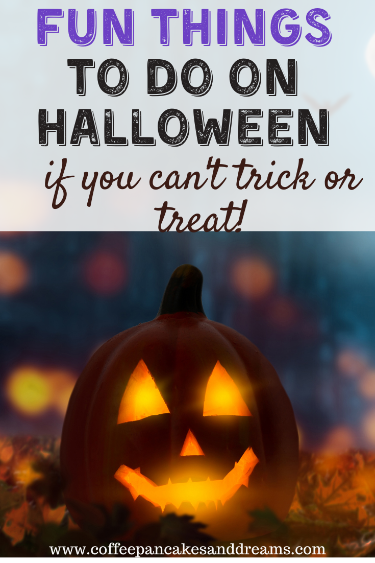 6 Spooktacular Things To Do At Home For Halloween With Kids Coffee Pancakes Dreams In 2020 Halloween Things To Do Best Family Halloween Movies Halloween Kids