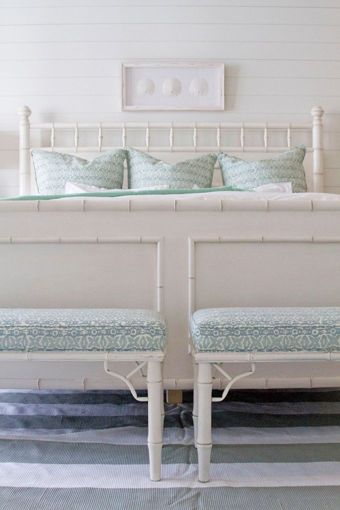 Meredith McBrearty | Geoff | Bedroom | Pinterest | Coastal ... on country home designs, old world home designs, old west embroidery designs, florida cracker house plans designs, ross home designs, old west kitchen designs, contemporary home designs, old southern home designs, garage door designs, christmas home designs, mediterranean home designs, cute home designs, tropical home designs, florida room designs, island home plans designs, old west barber shop,