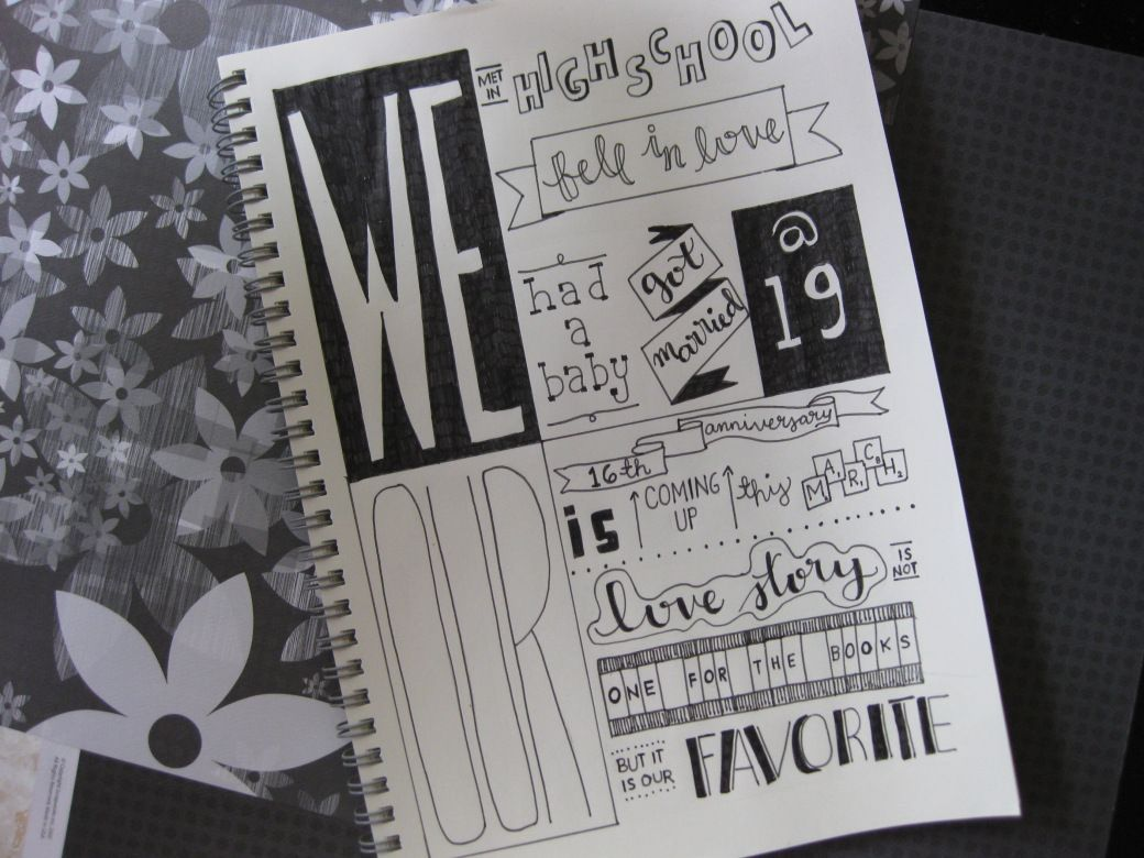 Pin on Lettering quotes