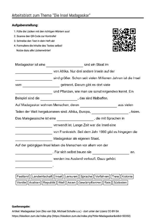 Berühmt Kindergarten Wohnund Nonliving Arbeitsblatt Zeitgenössisch ...