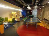 Photo of #Ideen #Inspiration #OfficeRecreationa #Recreational #Room