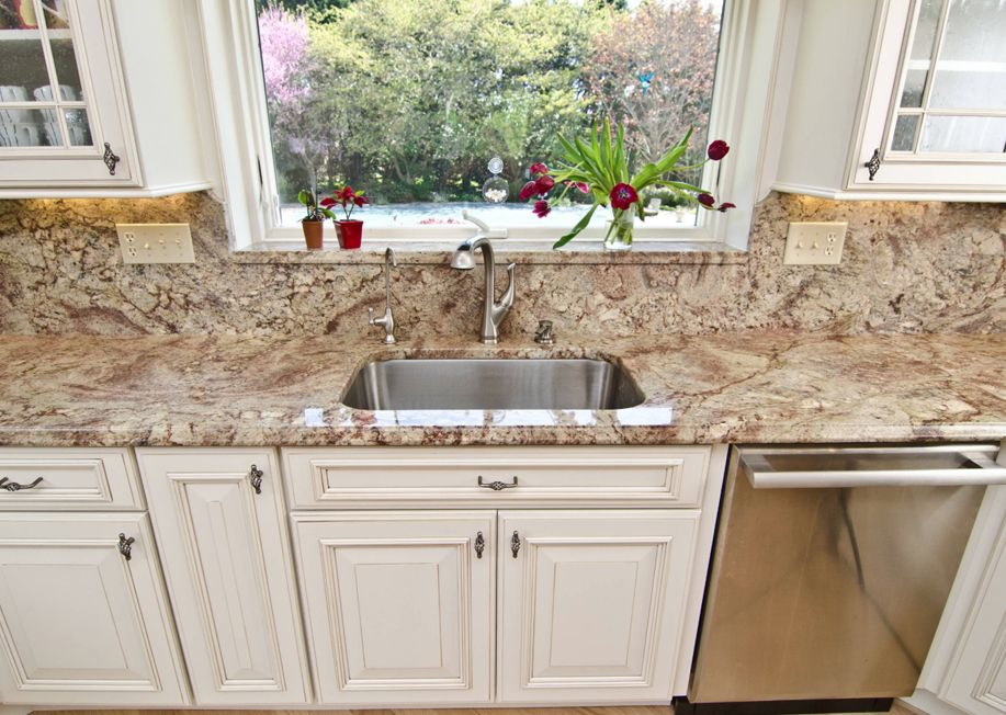 Granite Countertop Prices Buy Granite Countertops With Affordable Prices Kitchen Remodel Countertops Typhoon Bordeaux Granite Countertops Kitchen Countertops