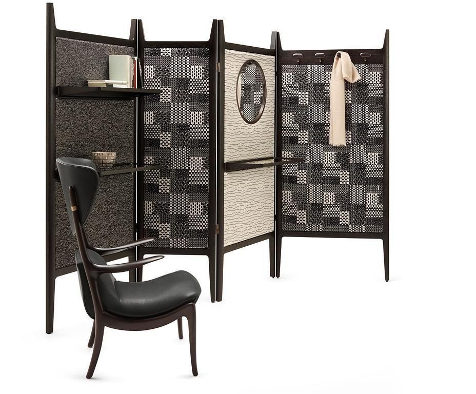 Mobili Ceccotti ~ Best furniture brand ceccotti images beds
