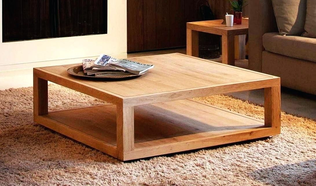 Square Coffee Table Uk Large Size Of Wood