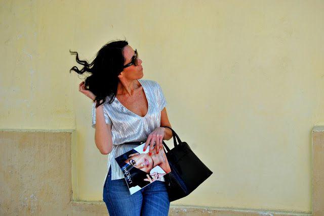 #asesoramientodeimagen #asesoradeimagen #fashionstylist #comollevarunjeans