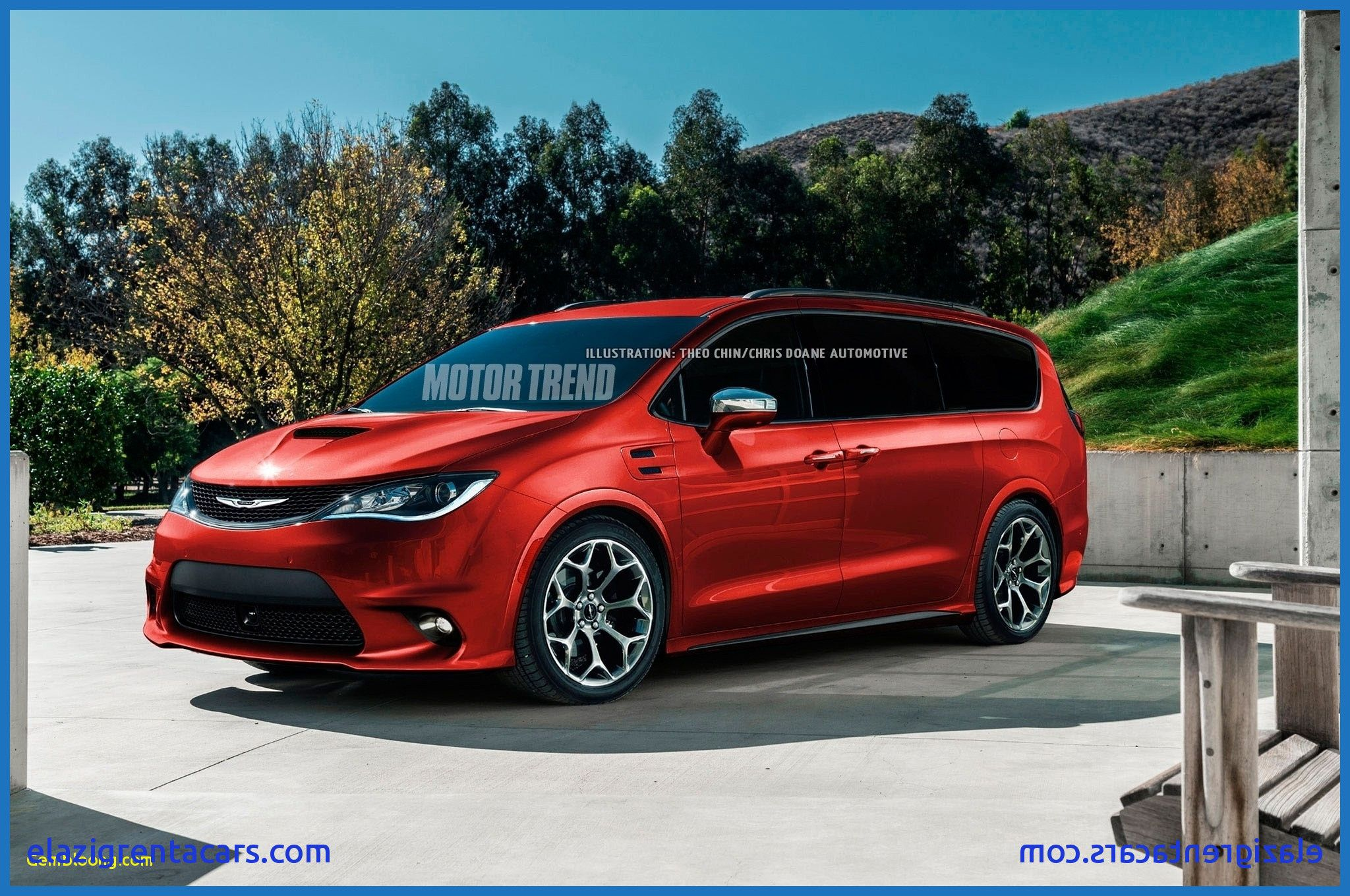 2020 Dodge Dart Srt4 Check More At Http Www Cars1 Club 2019 05
