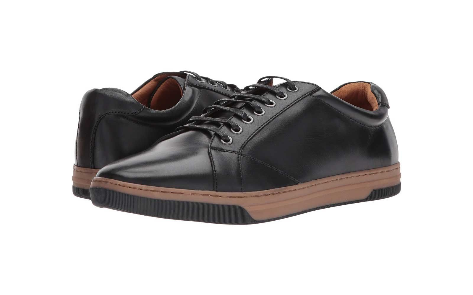 The Best Men S Dress Sneakers Tennis Shoes Dress With Sneakers Mens Dress Sneakers Tennis Shoes Sneakers [ 1000 x 1600 Pixel ]