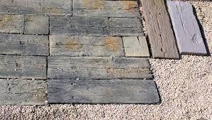Beton Holzoptik Selber Machen bildergebnis für beton holzoptik selber machen olaf olaf