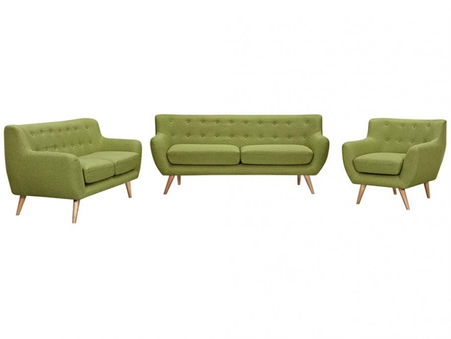 3 Sitzer Sofa Stoff Serti Turkis Sofa Stoff Schlafsofa Mit Bettkasten Mobel Online Shop