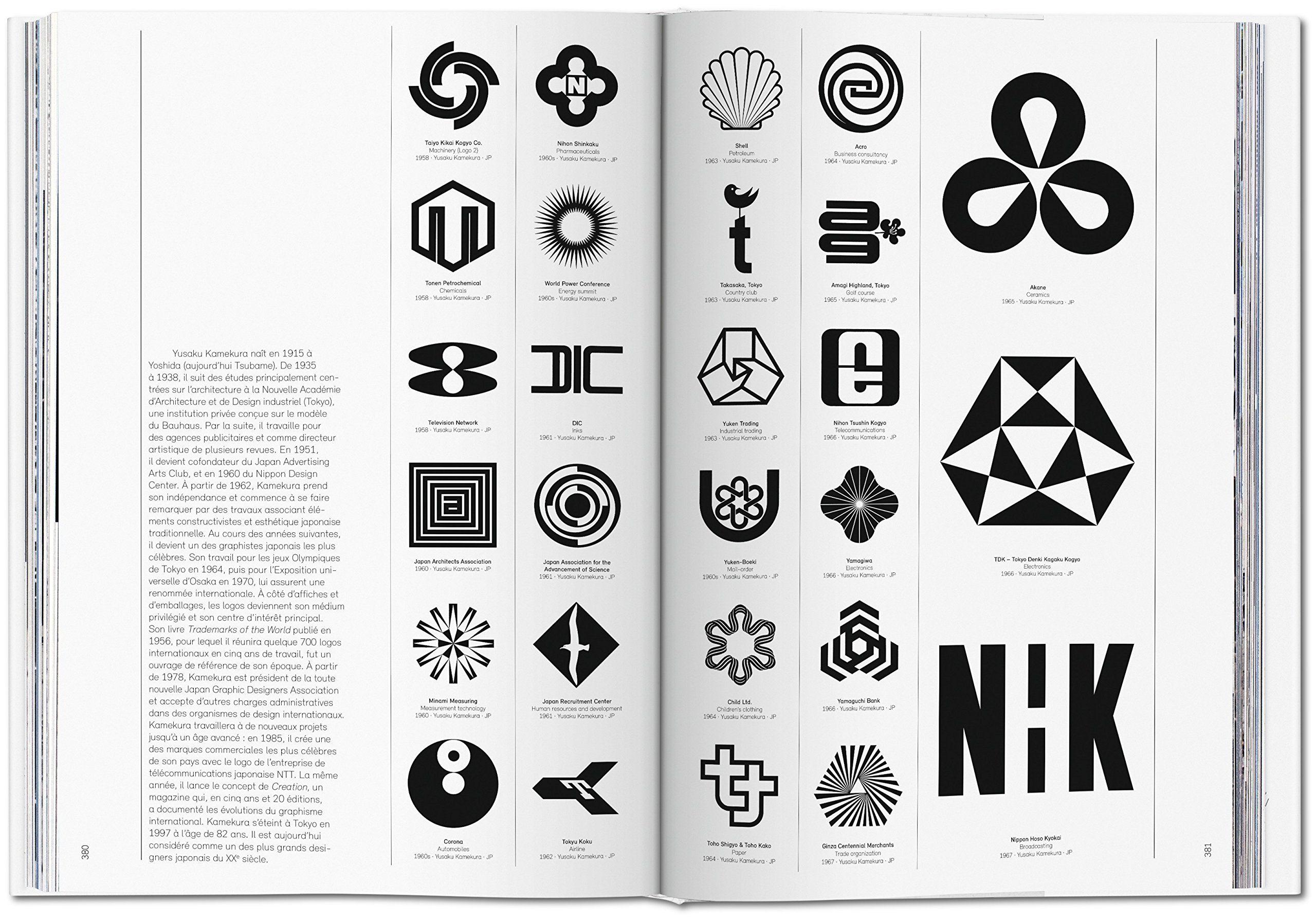 Logo Design Taschen Pdf