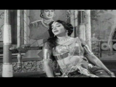 srikakulam andhra maha vishnu katha songs