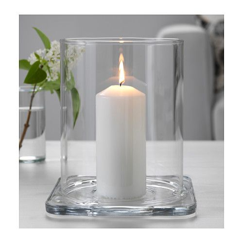 Us Furniture And Home Furnishings Wedding Center Pieces Ikea Wedding Candle Lanterns