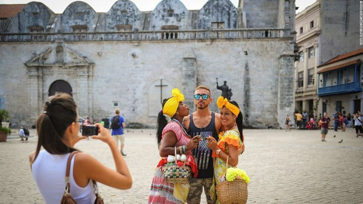 Rules For Visiting Cuba: Clearing Up The Confusion | Cnn Travel   - Travel - #Clearing #CNN #Confusion #Cuba #Rules #Travel #visiting #visitcuba Rules For Visiting Cuba: Clearing Up The Confusion | Cnn Travel   - Travel - #Clearing #CNN #Confusion #Cuba #Rules #Travel #visiting #visitcuba Rules For Visiting Cuba: Clearing Up The Confusion | Cnn Travel   - Travel - #Clearing #CNN #Confusion #Cuba #Rules #Travel #visiting #visitcuba Rules For Visiting Cuba: Clearing Up The Confusion | Cnn Travel #visitcuba