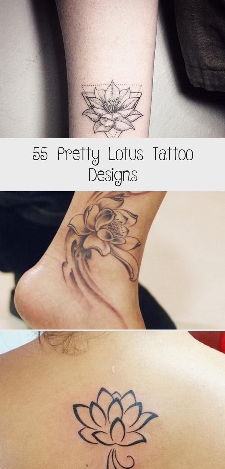 Blue And Black Lotus Sleeve Tattoo Design Tattooideenschmetterling Tattooideenunterarm Tattooi In 2020 Black Lotus Tattoo Small Lotus Tattoo Elephant Tattoo Design