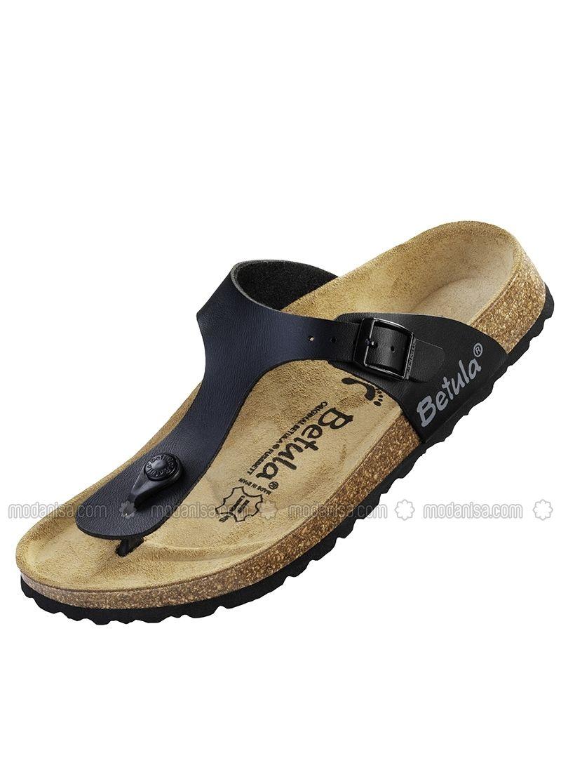 e2c44895c906 Shoes - Black - Betula By Birkenstock