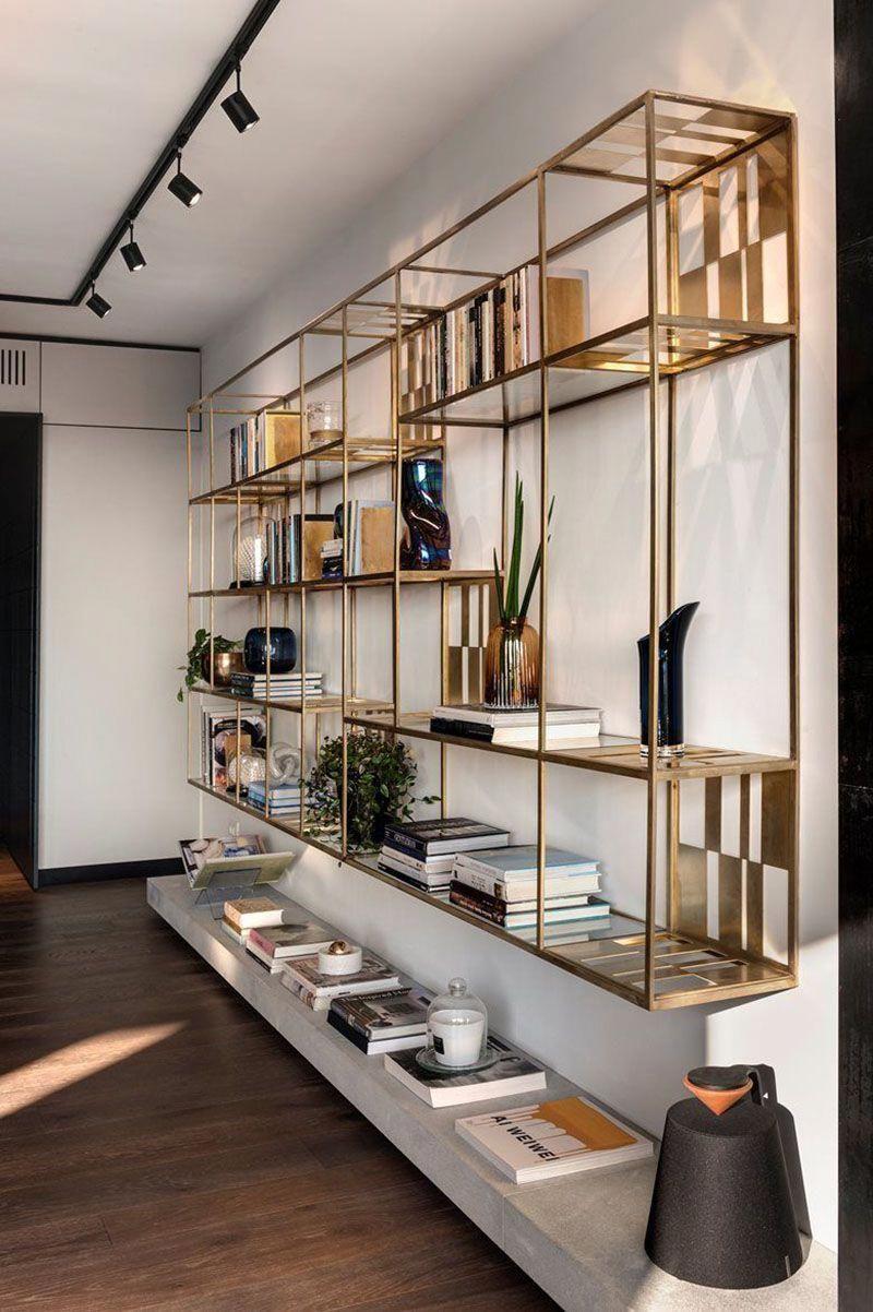 Job offer interior designer interiorsoftwaredesign interiorresources also khalkedon apartment in instanbul escapefromsofa studio album rh pinterest