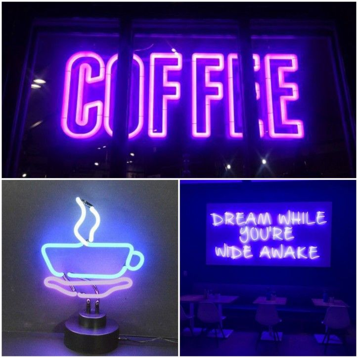 15+ Wide awake coffee creamer have caffeine trends