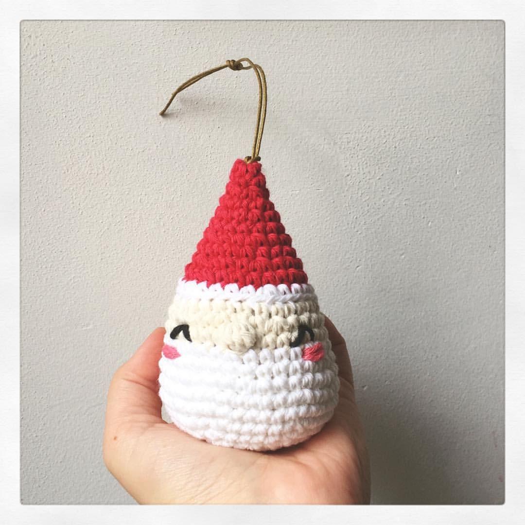 68 Likes, 1 Comments - Iupi Crochet (@iupicrochet) on Instagram ...