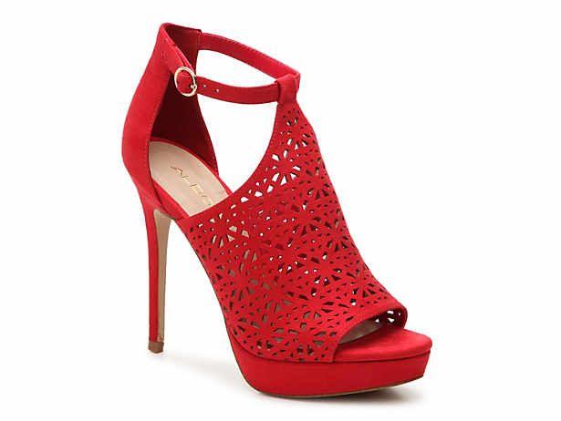 15e5629b4a44ea Women s Sandals