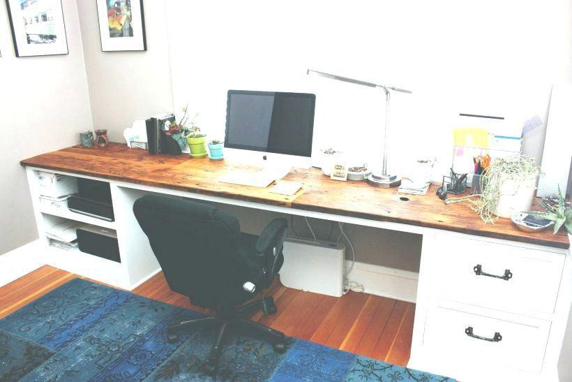 Design Your Office Online Reclaimed Wood Desk Wood Desk Top White Wood Desk