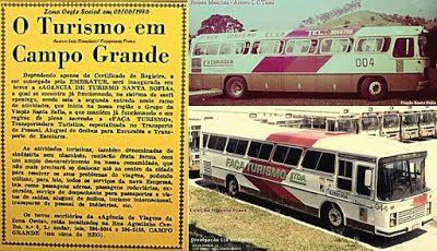 Ônibus Elite: RECORDAR É VIVER : Viação Santa Sofia - Parte 1   Nielson Diplomata da Faça Turismo RJ 501.004. Por trás podemos observar a frota arrumadinha da Santa Sofia, com seus 'Fênix e Amelias'..