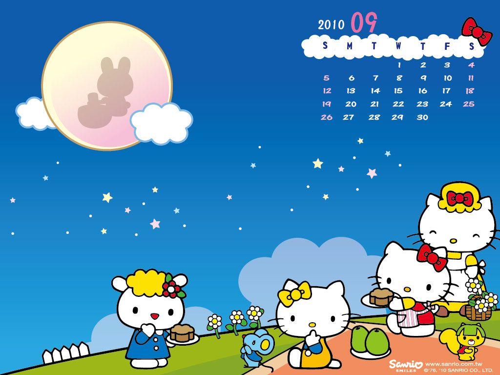 Download Wallpaper Hello Kitty Calendar - 1ed155c1a7f0367bc3b105e8f993e1d0  Picture_46484.jpg