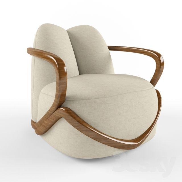 hug Interior design furniture, Armchair, Chair