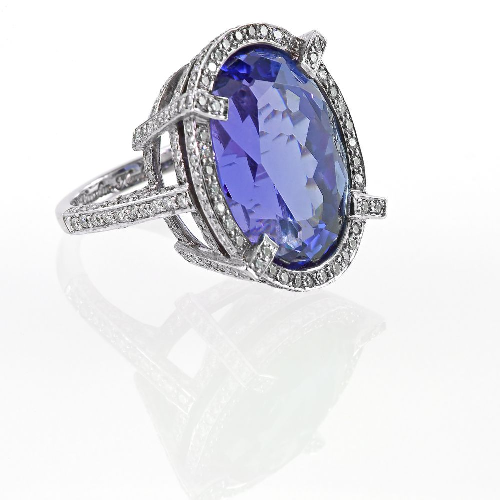 a fragile rare of engagement and gemstone gems tanzanite gem characteristics rings