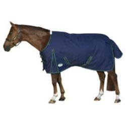 On sale. Weatherbeeta 1200D Standard Neck Medium Weight Turnout Blanket