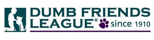 Denver dumb friends league
