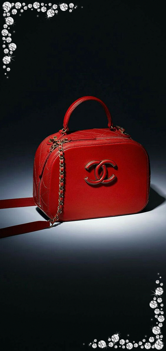 da43995b0d chanel handbag