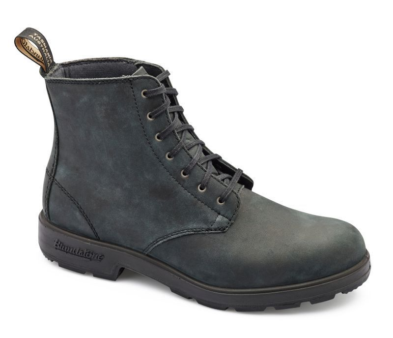 Women's Ankle Boots For Sale Blundstone 558 Super Women Series Boot Black 558 Cheap Online