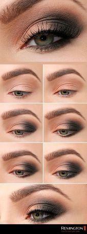 #Aufmerksamkeit  #Augen  #Der  #die  #dieses  #Gesicht... #sind #Punkt Die Augen sind der Punkt der Aufmerksamkeit in Ihrem Gesicht. Wenden Sie dieses ... ,
