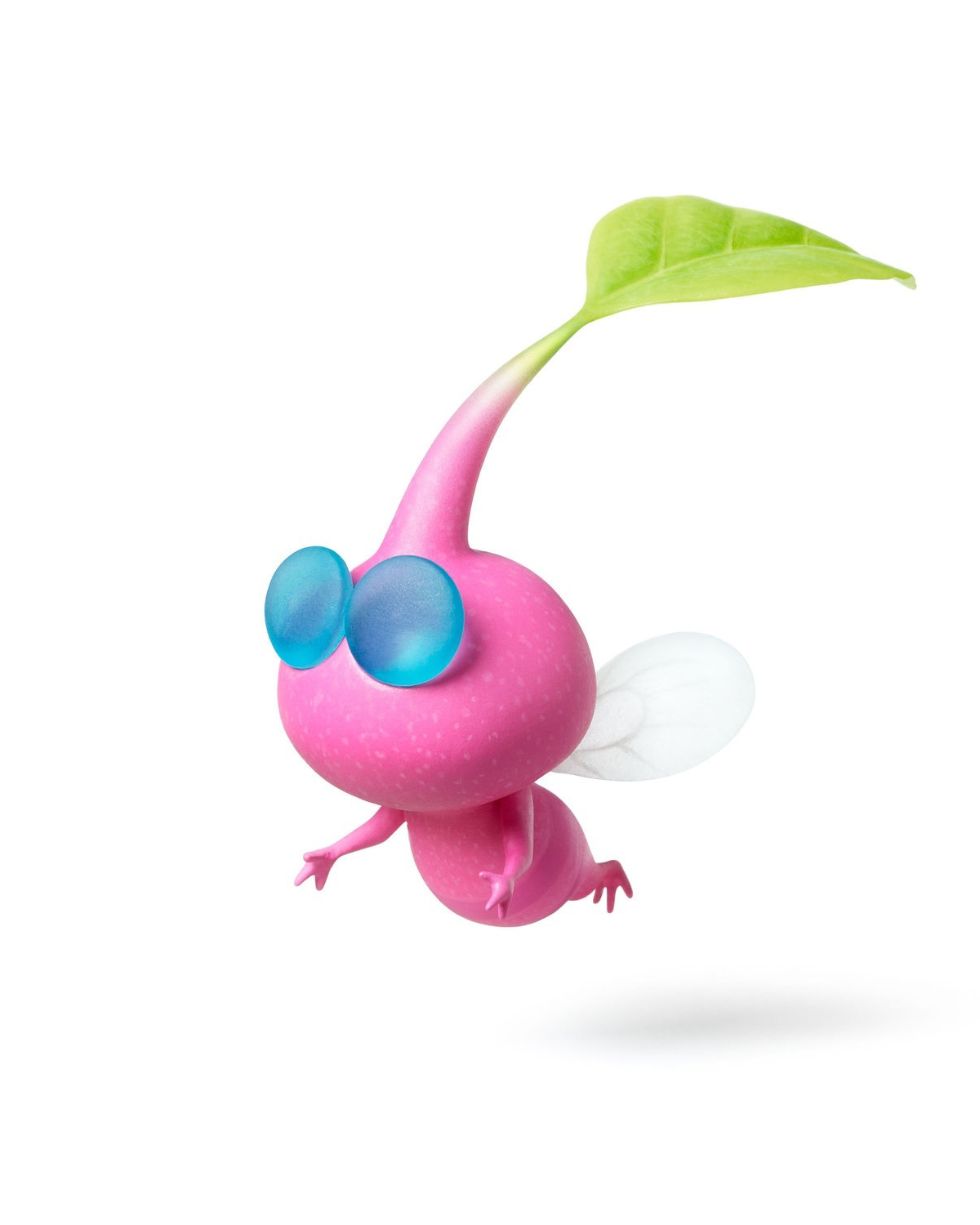 Winged Pikmin Kids Learning Activities Kids App Kids Blogger