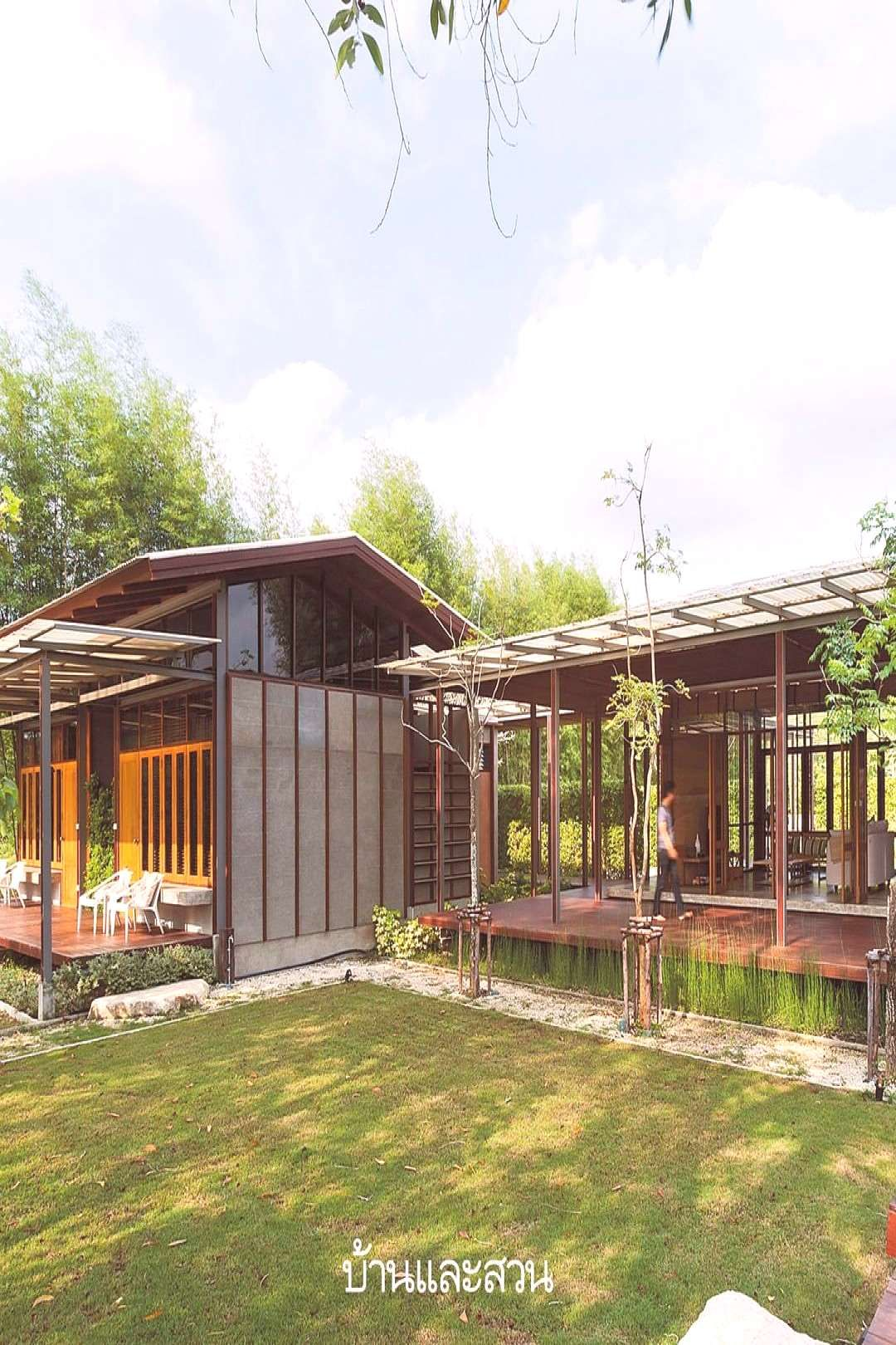 #thaistyle #outdoor #nature #plant #house #grass #cloud #tree #sky #and plant sky tree house grass cloud outdoor and natureYou can find Thai style and more on our website.plant sky tree house grass cloud outdoor and nature