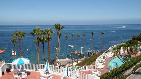 Hamilton Cove Pool Island Vacation Island Vacation Rentals