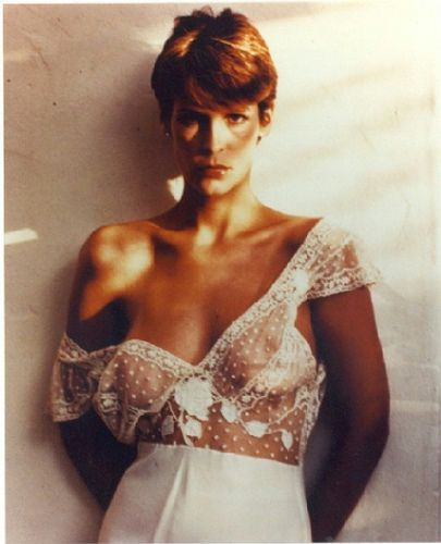 jamie lee curtis Archives Photos Clbrits Nues
