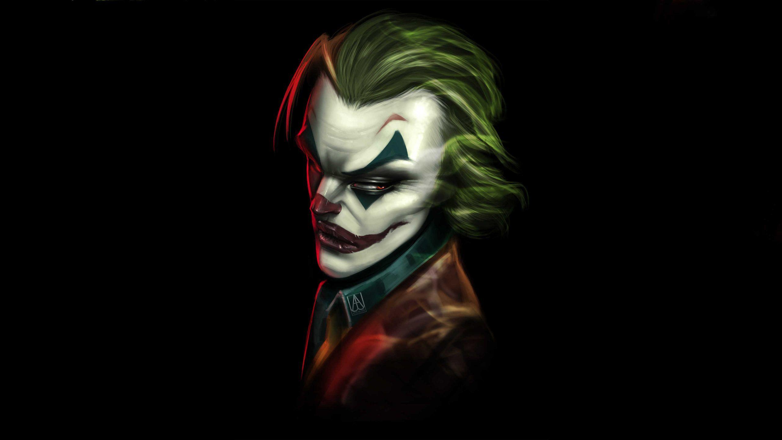 Joker Hd Wallpaper 4k Download For Pc In 2021 Joker Animated Joker Hd Wallpaper Joker Wallpapers