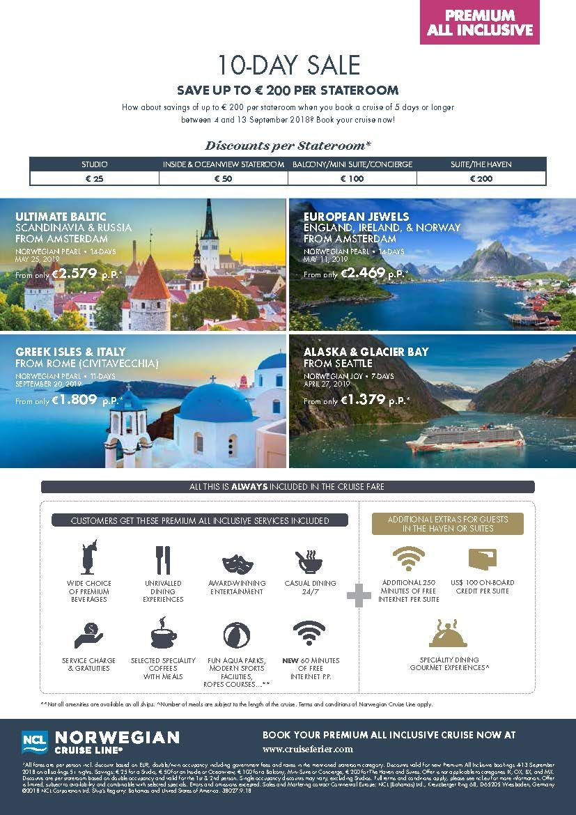 Pin by Cruise Travel Agency on You Tube Cruise Travel