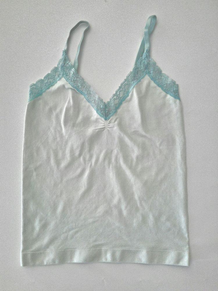 Calvin Klein Women Bra Underwire Fit Perfectly Lace Sexy Size S Sp