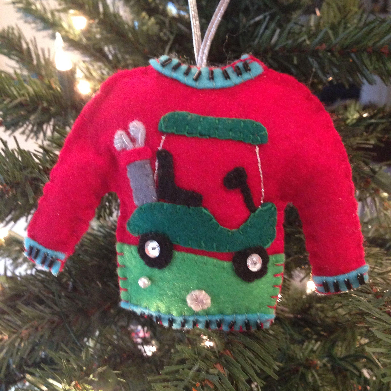 Diy Christmas Tree Sweater: Pin By Persephone Christmas On Ugly Christmas Sweater