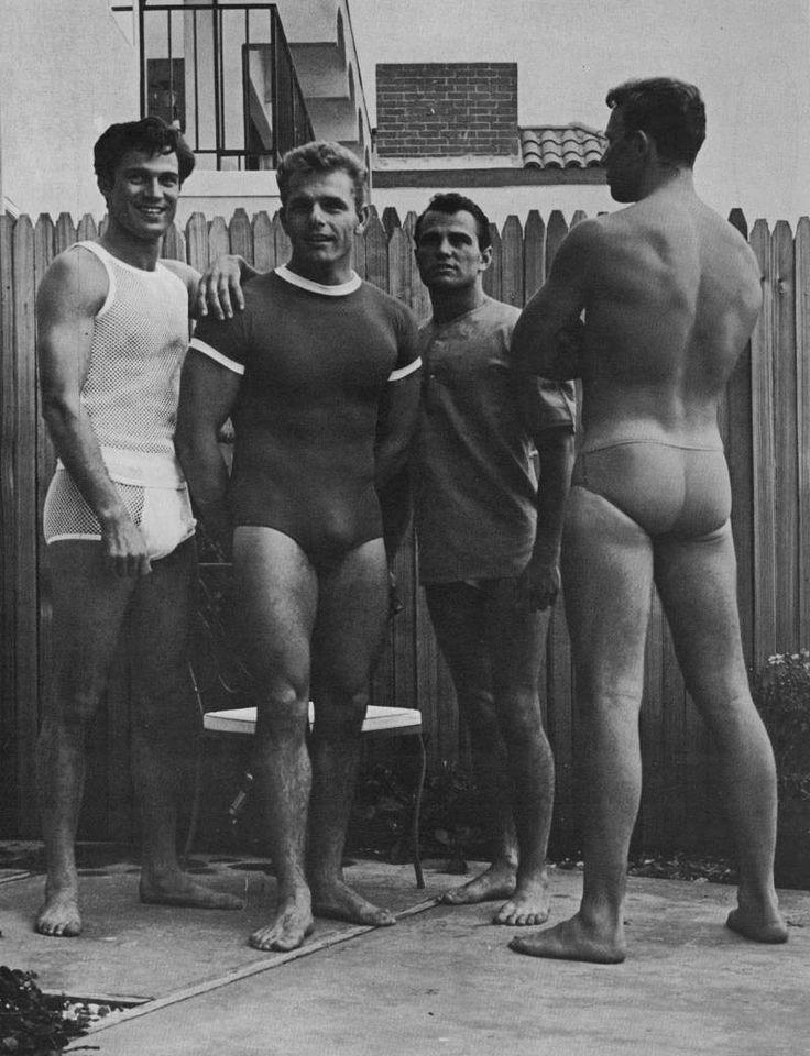 Twink swim guys frat piss kaleb scott 10