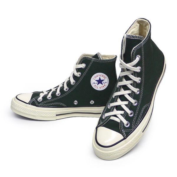 Converse All star high 059