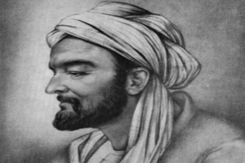 ابن خلدون مؤسس علم الاجتماع الحديث Historian Islam And Science Ibn Khaldun
