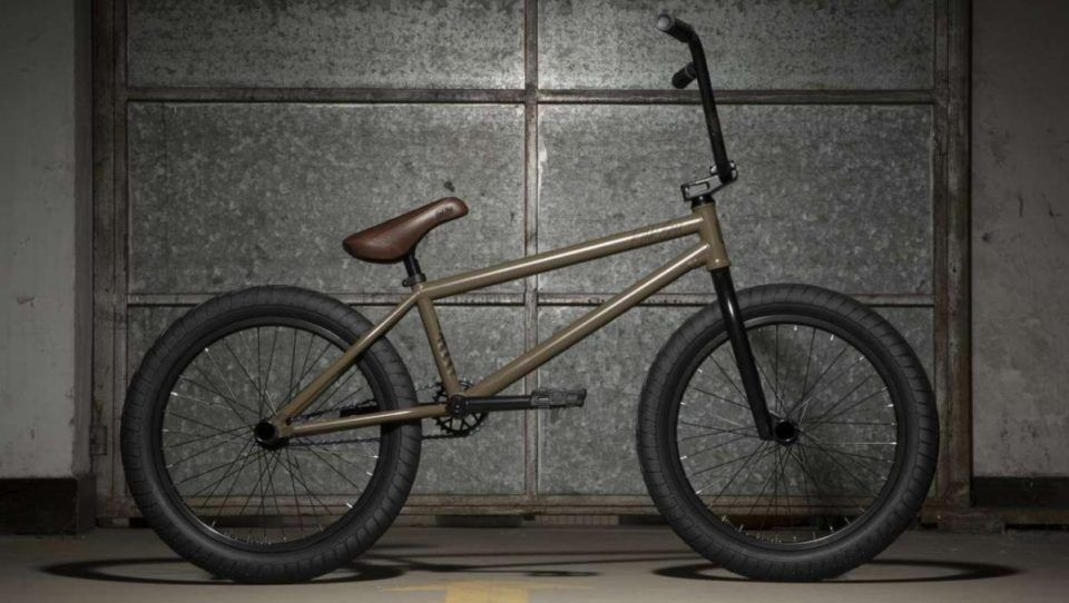 15 Best Complete BMX Bikes for Racers, Tricksters, and Flyers | BMX ...