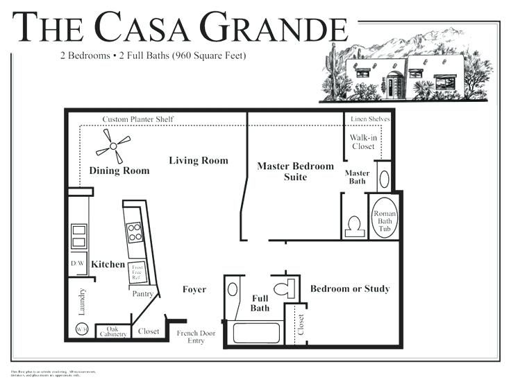 backyard guest house floor plans full size of floor ...