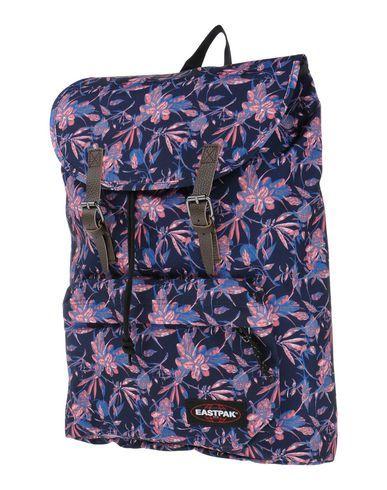 EASTPAK .  eastpak  bags  shoulder bags  hand bags     Eastpak Men ... d293ea623819