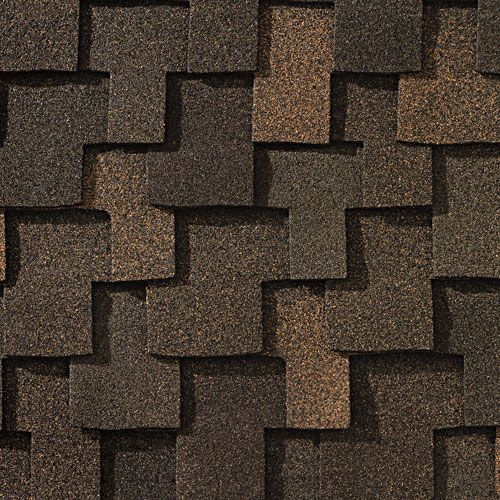 Gaf Grand Canyon Roofing Shingles Best Roof Shingles Roof Shingles Roofing