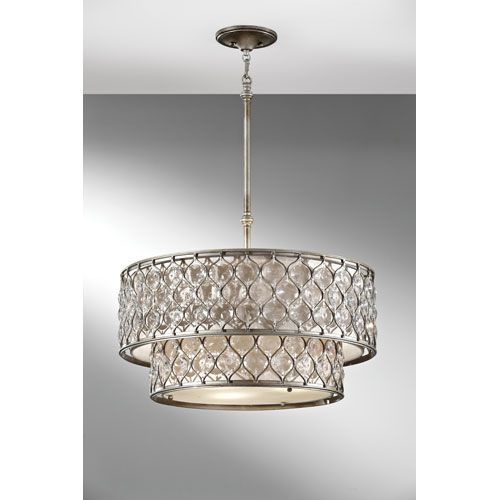 Yosemite Bathroom Lighting yosemite home decor one-light gray pendant with clear glass